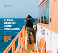 UNODC Global Maritime Crime Programme - Annual Report 2018
