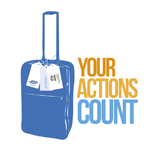 Photo: Your Action Counts