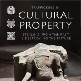 New Public Service Announcement calls for people to protect our common heritage. Image: UNODC