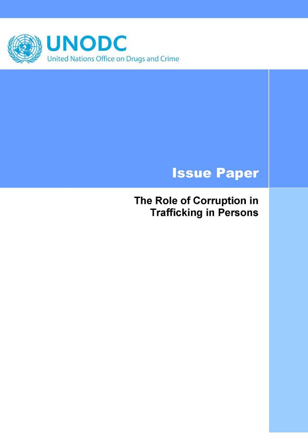 proposing a solution essay on human trafficking College links college reviews college essays college articles a modest proposal: a satirical solution for human trafficking november 11.