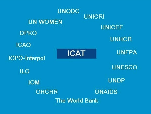 ICAT JOIT STATEMENT